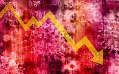 Managing Sales in Disruption