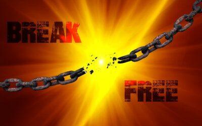 Break the Chain of Non-Performance